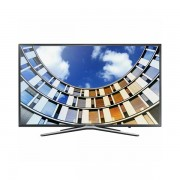 SAMSUNG LED TV 55M5572, Full HD, SMART UE55M5572AUXXH