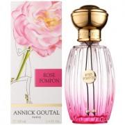 Annick Goutal Rose Pompon eau de toilette para mujer 100 ml