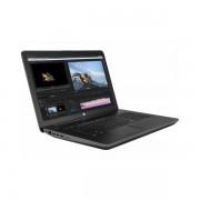 HP Prijenosno računalo ZBOOK 17 G4, Y6K23EA Y6K23EA