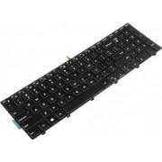 Tastatura Laptop Dell Inspiron 5749 iluminata