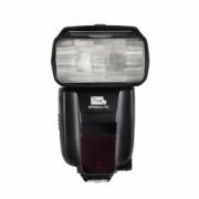 Pixel X800C - blit TTL HSS Canon RS125017327-16