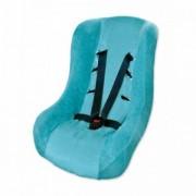 Husa universala pentru scaune auto grupa 0, 0+ sau 1 BabyM
