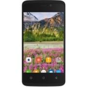 ZOPO Color M4 (Matte White, 16GB)(1 GB RAM)