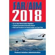 FAR/AIM, Paperback