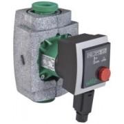 Pompa de circulatie WILO Stratos Pico 25/1-6 1F