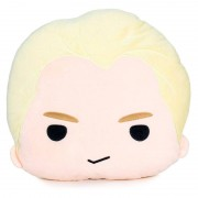Harry Potter Draco Malfoy cushion