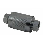 Filtru magnetic Rondo 1/2 Everpro,