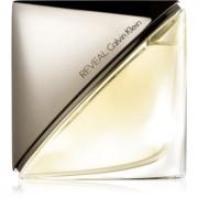 Calvin Klein Reveal Eau de Parfum para mulheres 30 ml