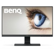 "Monitor TFT, BENQ 24.5"", GL2580H, 1ms, 12Mln:1, DP/HDMI/VGA, FullHD (9H.LGFLA.TPE)"