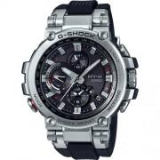 Casio horloges Casio - MTG-B1000-1AER - G-Shock - Metal Twisted G - horloge