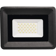 Proiector cu LED integrat Novelite 70W 5600 lumeni IP65, lumina rece