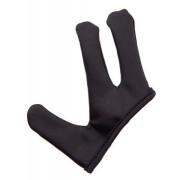 Fingertip Värmeskydd