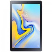 "Samsung Galaxy Tab A 2018 Tablet 10,5"" Ram 3 Gb Memoria 32 Gb Wifi Android 8.1 C"