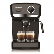 Кафемашина за еспресо Rohnson R-969