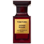 Tom Ford Jasmin Rouge EdP Parfémová voda (EdP) 50 ml