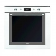 Whirlpool AKZM756/WH