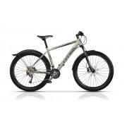 """Планинско колело Cross Rival 27,5"""""""