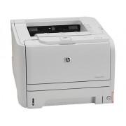 HP LaserJet P2035, A4, 600dpi, 16MB, 30ppm, LPT/USB2.0 (CE461A)
