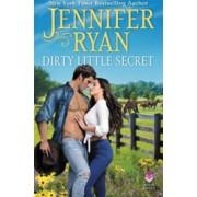 Dirty Little Secret Wild Rose Ranch