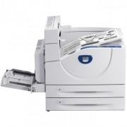 Imprimanta Laser Xerox A3 Phaser 5550B