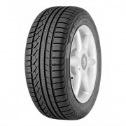 Continental Neumático Contiwintercontact Ts 815 205/60 R16 96 V Vw Xl