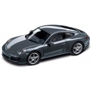 Miniatura Porsche 911 Carrera 1:43