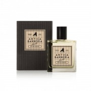 Mondial Antica Barberia - After Shave