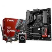 MSI Z270 Gaming M6 AC