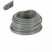 Cable Partners Grondkabel op rol VO-XMvKas Eca 3x2,5 MM2 - 25 MTR