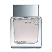 Calvin Klein Euphoria For Men EDT, 100 мл Calvin Klein