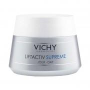 Vichy Liftactiv Supreme nappali arckrém nagyon száraz bőrre