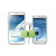 Decodare Samsung Europa Toate modelele Luni Vineri (Durata)