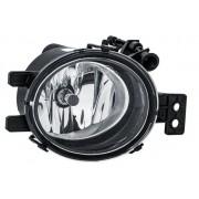 Hella Projecteur antibrouillard 1N0 354 990-021 Hella 1N0354990021