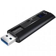 SANDISK CHIAVETTA USB EXTREME PRO 128GB 3.1