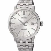 RL-03573-01: SEIKO NEO CLASSIC - SRPA23K1