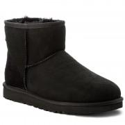 Обувки UGG - M Classic Mini 1002072 M/Black