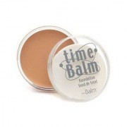 The Balm Thebalm Timebalm Foundation Medium