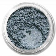 Bare Minerals Eyecolor 057 g - Liberty
