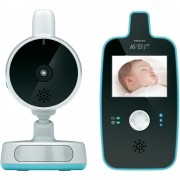 Avent - DIGITALNI VIDEO MONITOR 7120