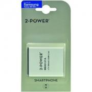 GT-S7560M Batteri (Samsung,Grå)