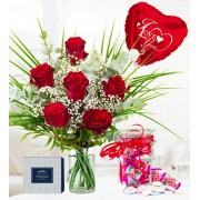 Love Heart Bundle