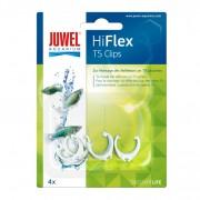 Juwel Clips Hiflex T5