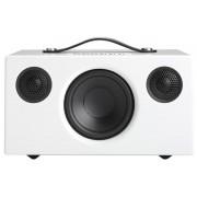 Micro Sistem Audio Pro Addon T5, Bluetooth, 41 W (Alb)