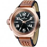 DANIEL KLEIN DK10941-3 Мъжки Часовник