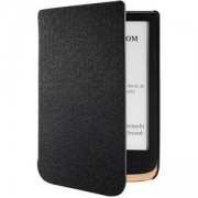Калъф HAMA 182442, за eBook четец, 6 инча до 15.24 см, Черен, HAMA-182442 - разопакован продукт