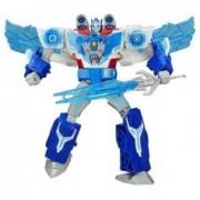 Figurine Transformers : Gigawatt Optimus Prime