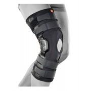 Orthoservice Knäskydd ledbandsskada GenuFit