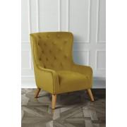 My-Furniture Fauteuil Dorchester – Dijon