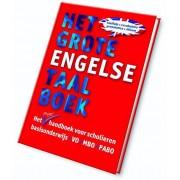 Scala Leuker Leren Het Grote Engelse Taalboek