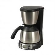 Cafetière filtre isotherme 10-12 tasses 800 W KSMD250TBT Kitchen Chef Professional